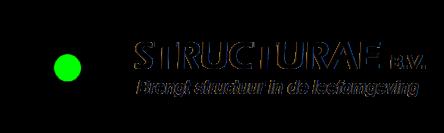 Structurae BV